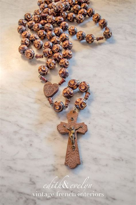 rosary bead cases 465 best rosaries cases images on prayer