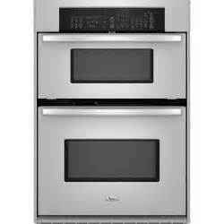 lovely Wall Oven With Convection Microwave #1: spin_prod_177662501?wid=800