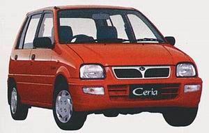 daihatsu ceria harga mobil baru bekas second daihatsu ceria harga mobil baru bekas second