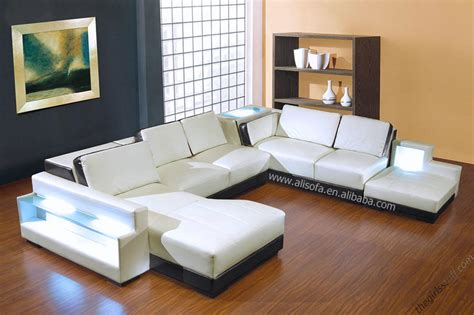 House Couches by Home Furniture Images 5 Images The Stuff