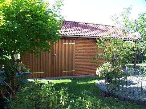 scheune garage efh mit scheune und garage f 252 r 2 pkw willi