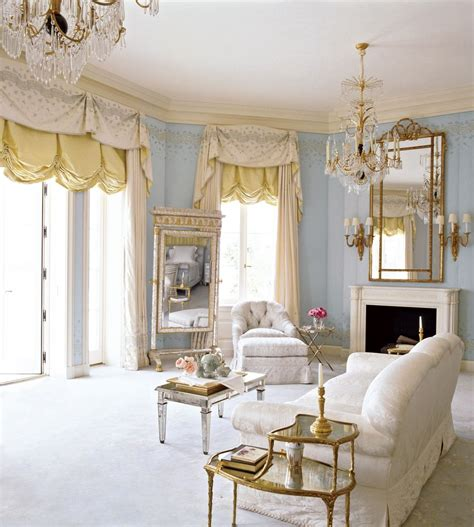 home interiors inc traditional bedroom by michael simon interiors inc by architectural digest ad designfile