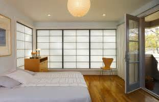 Asian Inspired Bedrooms » New Home Design