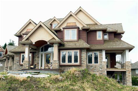 exterior home remodel design free home design
