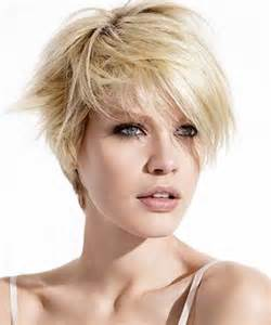 razor cut hairstyles 15 short razor haircuts short hairstyles 2016 2017 most popular short hairstyles for 2017