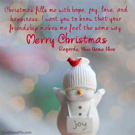 merry christmas wishes  friends   editing