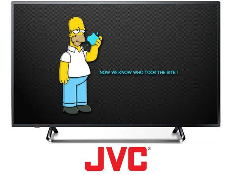 Tv Led Juc 17 Inch tv projector accessories jvc 49 inch uhd led smart tv lt 49n675u was sold for r6 422 99 on