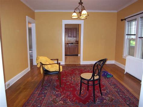 gold dining room smokey eye rugs color paints and wall colors