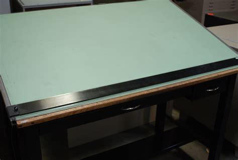 used drafting tables used drafting tables hopper s drafting furniture