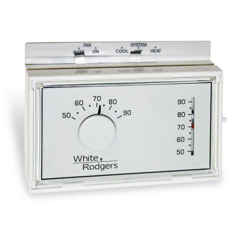 image gallery dico thermostat