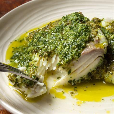 8 super fresh halibut recipes chowhound