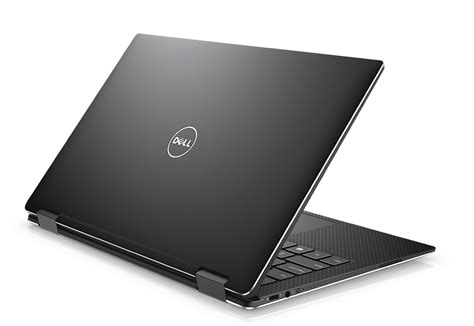 Dell Xps 13 2 In 1 2017 dell xps 13 2 in 1 the awesomer
