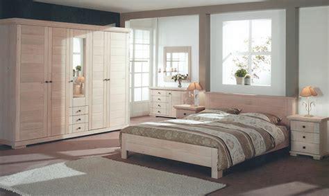 chambre parents davaus chambre a coucher de luxe moderne avec des