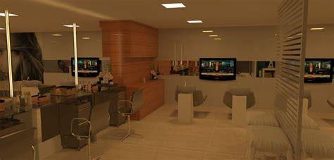 virtual home design studio virtual home design with photos joy studio design