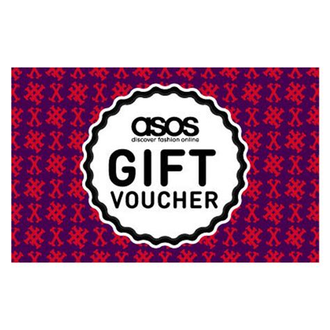 Can U Buy A Gift Card With A Gift Card - asos gift card