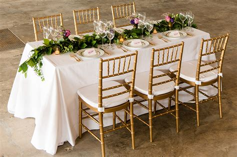 Wedding Budget Dc by Budget Friendly Industrial Chic Wedding Ideas In Dc Part