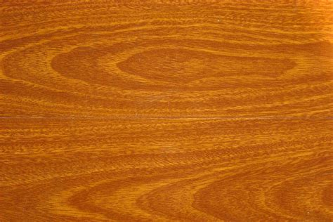 laminate flooring joints 28 images lay laminate