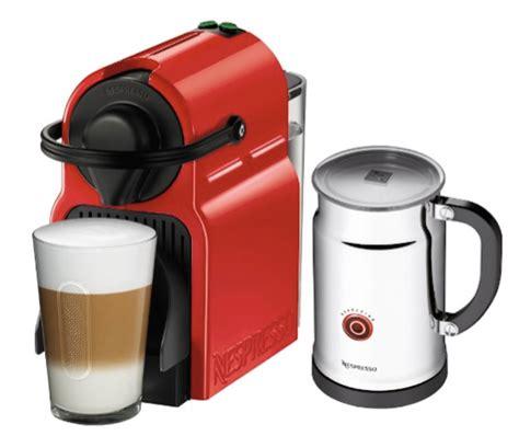 Buy Coffee Cups Nespresso Inissia Review Comparison With Pixie Citiz