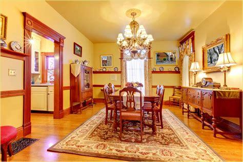 tapis salle a manger tapis bukhara dans salle 224 manger gobelins tapis