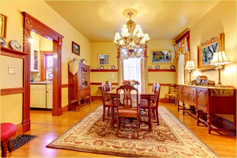 tapis de salle a manger tapis salle manger accueil design et mobilier