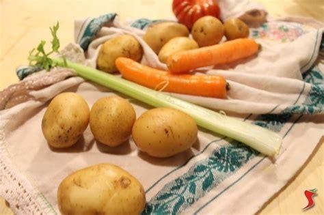 cucina vegetale ricette brodo vegetale brodo ricetta brodo vegetale
