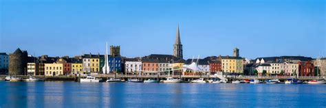 cheap flights to ireland ireland compare flights at easyvoyage