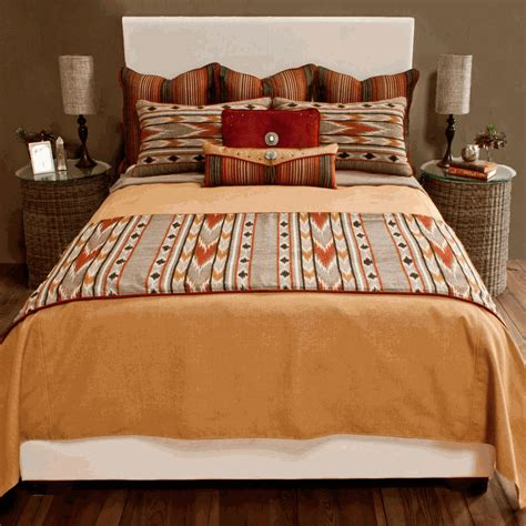 Luxury Bedding Sets California King Luxury Bed Set Cal King Plus