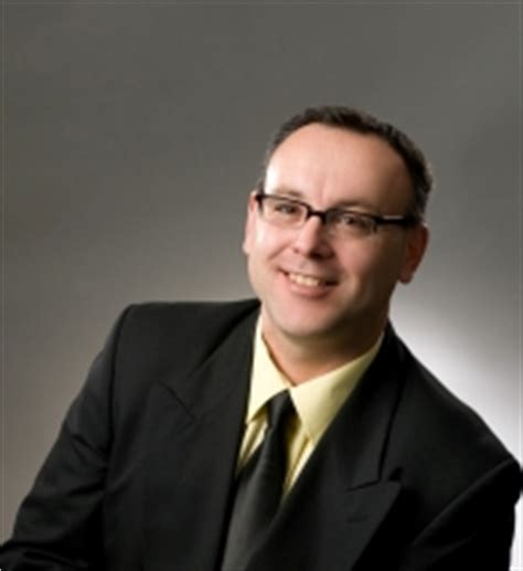 Resume Help Yorkton Brent Haas