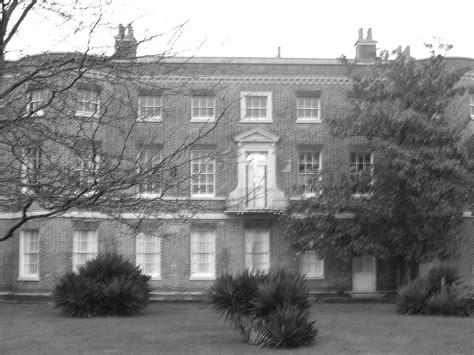 valentines house ilford valentines mansion