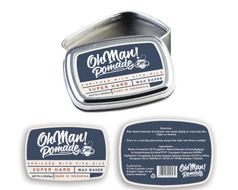 Jual Pomade Suavecito Bali these are for but i u0027d like to try a on my