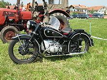 Motorrad Felge Wiki by Bmw R51 3