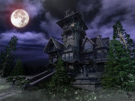 Haunted House Tours by Sydneyghosttour Sydney Ghost Tours Paranormal