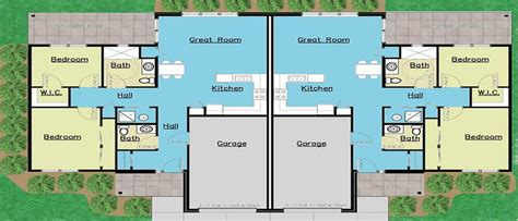 floor plans for patio homes boise idaho patio homes for sale