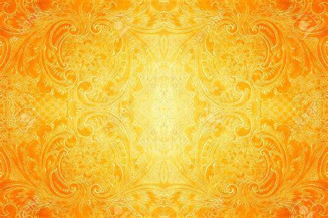 background pattern gallery image gallery orange background pattern