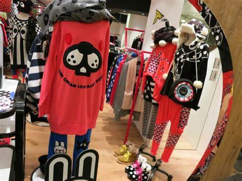 St Hk Polka i t izzue store hong kong hyoma clothing streetwear seby carmina at anime