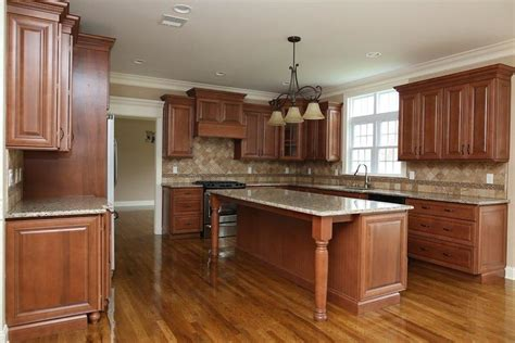 HUDSON   WOLF CLASSIC   BJ Floors and Kitchens