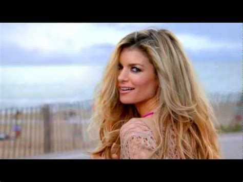 buick commercial model mom marisa miller s buick enclave commercial youtube