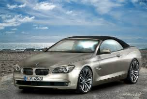 bmw m6 convertible cars 2011 the world s most beautiful cars