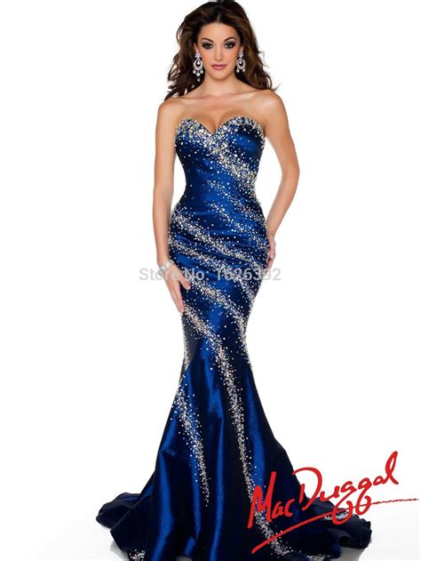 Pageant Dresses by Pageant Gowns 2016 Ideas Style