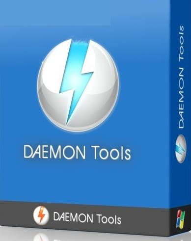 Daemon Lite by Daemon Tools Lite Serial Key Here Software