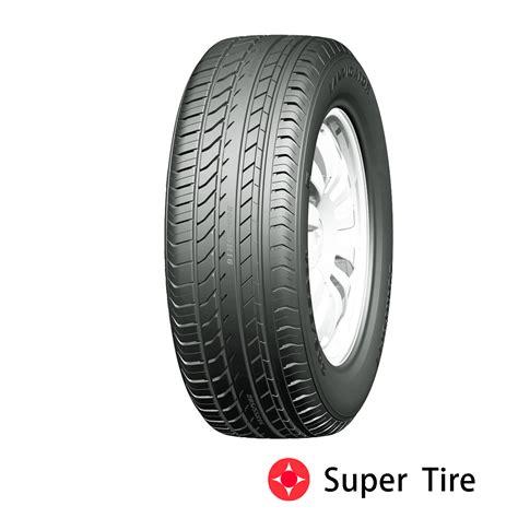 comfort tires 1 brand new lanvigator 205 55r16 91v tire comfort i tread