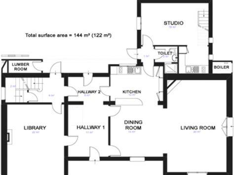 big house blueprints minecraft white house blueprints minecraft house designs