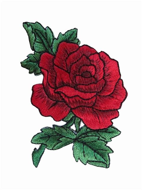 embroidery design rose flower embroidery rose flowers makaroka com