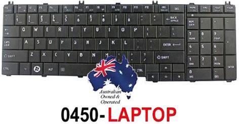 Keyboard Toshiba Satellite L650 C650 C665 L650d L670 L675d 1 keyboard for toshiba satellite pro c650 d c660 d c665 l650 d l670 d l750 d l770 ebay