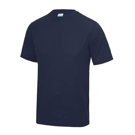 Sweater Polos Gildan Navy gildan gd002 t shirt safety direct ppe workwear safety equipment