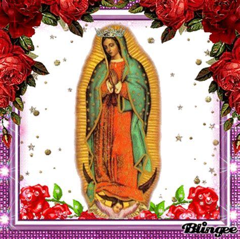 imagenes reflexivas hacia la virgen de guadalupe que viva la reina de mexico fotograf 237 a 119458622