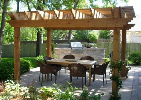 17 best images about arbor pergula on