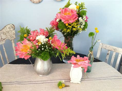 diy summer wedding centerpiece ideas summer wedding diy projects creative wedding ideas bright
