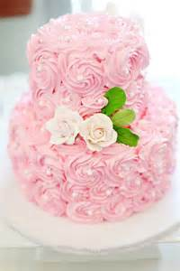 Pin acosta slideshow 64 rosa acosta afternoon cake break bossip
