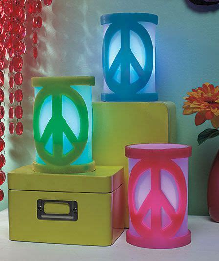 peace sign decorations for bedrooms 25 best ideas about peace signs on pinterest peace sign